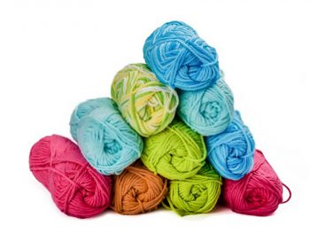 Best Cotton Yarns